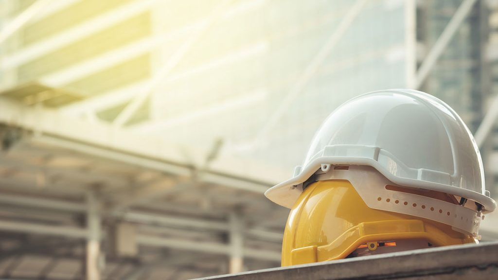 CICA, in collaboration with TAFE NSW, is offering the Construction Crane Operations Traineeship – an ideal way to begin a career in the crane industry.