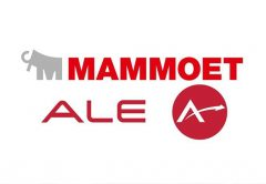 Mammoet has signed an agreement to acquire heavy lifting and transport specialist ALE.