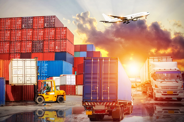Multimodal supply chain event, MEGATRANS, will be returning to the Melbourne Convention and Exhibition Centre on 1-3 April 2020.