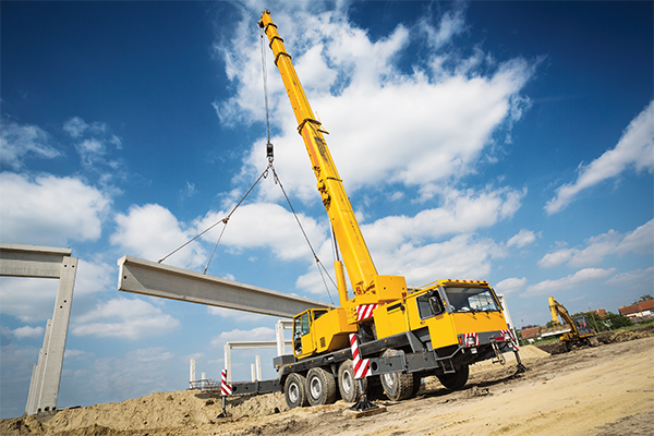 Do crane companies genuinely understand the liabilities they face when signing a contract and who's responsible if something goes wrong? Cranes and Lifting finds out more.