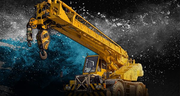 Cranes and Lifting magazine has launched a new initiative that will provide every crane hire business the opportunity to showcase the premier cranes in its fleet.
