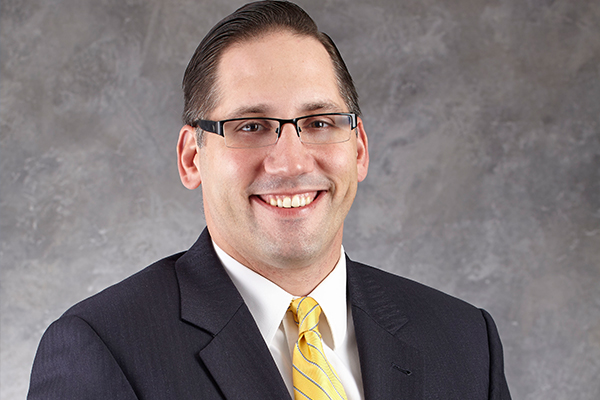 The Manitowoc Company has appointed a new President and CEO to replace the outgoing Barry Pennypacker, who is stepping down from his role and as a member of the board as part of the company's leadership transition plan.