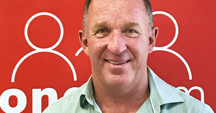TRT has appointed Marc Baumback to the role of country manager for TRT Australia starting at the role on 12 October 2020.