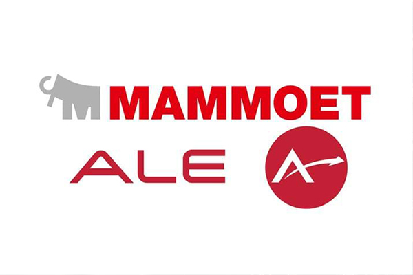 Mammoet signs deal to acquire ALE - Cranes & Lifting